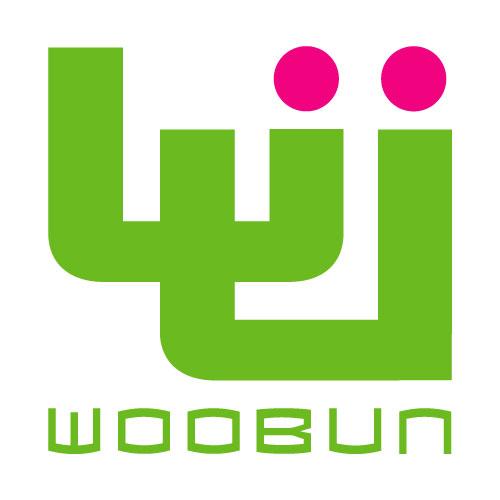 WOOBUN